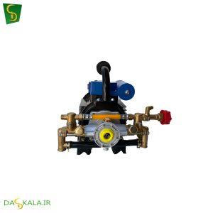 سمپاش موتوری رینهو پاور RP906E